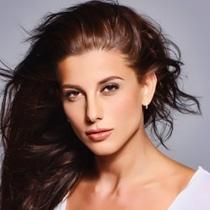 Vildane Zeneli, Engjëlli shqiptar i Victoria's Secret (FOTO)