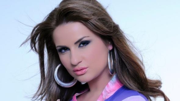 Ryva duet me Sefë Duraj (Video)